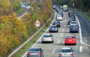 Cresc vanzarile auto in Europa de Vest: +16.5% in octombrie
