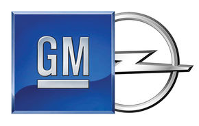 Mercedes si VW saluta decizia GM de a pastra Opel
