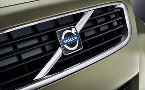Un fost director Ford intra in cursa pentru Volvo