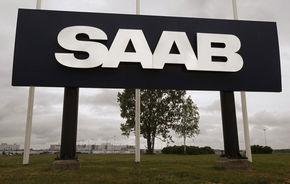 GM a pierdut 5100 de dolari pentru fiecare exemplar Saab vandut