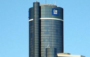 GM a restituit guvernului german 1.5 miliarde de euro