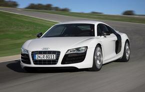 """Seful Audi: """"Nu suntem si nu vom fi niciodata o marca ecologica"""""""