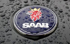 OFICIAL: GM a vandut tehnologia Saab chinezilor de la BAIC