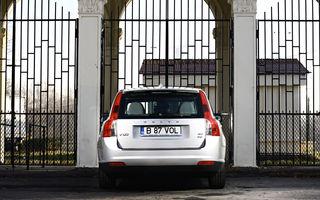 Forum romania v50 volvo Volvo Forums
