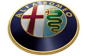 """Presedintele Fiat e categoric: """"Alfa Romeo nu e de vanzare!"""""""