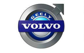 Geely vrea o afacere cu Volvo similara cu cea dintre Lenovo si IBM