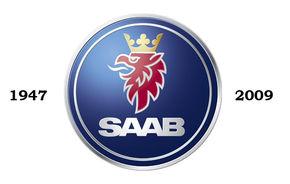 General Motors pune lacatul pe usa Saab