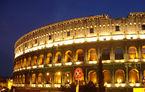 OFICIAL: Roma va gazdui curse de F1 in viitorul apropiat