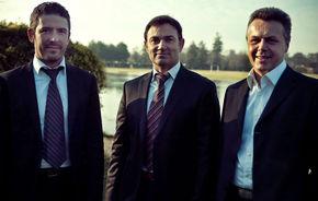 PSA numeste noi directori de design pentru Citroen si Peugeot