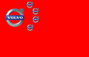 OFICIAL: Ford vinde Volvo chinezilor de la Geely!