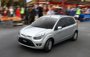 Salonul Auto de la New Delhi va prezenta 10 modele noi