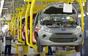 Fabricile din China nu pot tine pasul cu cererea de masini noi