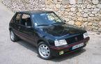 Peugeot isi doreste reinvierea brandului GTI