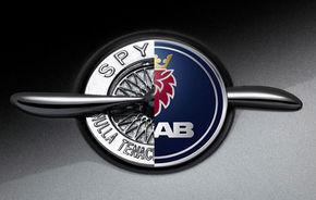 OFICIAL: Spyker va cumpara Saab de la General Motors