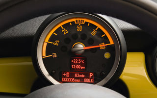 Un nou pas spre masinile electrice: 80% incarcare in 15 minute