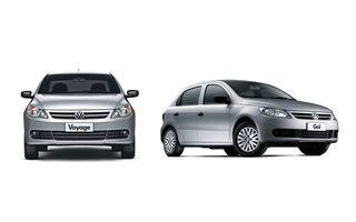 Recall VW in Brazilia: 193.000 de masini rechemate in service