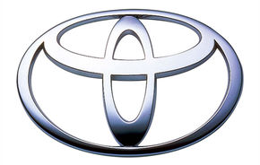 Clientii Toyota nu sunt singurii care se plang de probleme cu pedalele