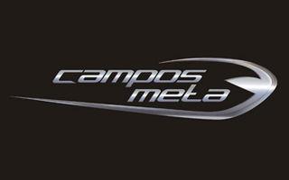 Campos va fi redenumita Hispania Racing