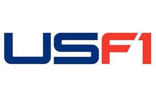 OFICIAL: USF1 nu va concura in sezonul 2010