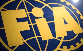 OFICIAL: Stefan GP nu va inlocui USF1 in sezonul 2010