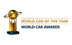 Au fost alesi cei trei finalisti World Car of the Year 2010