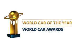 Au fost alesi cei trei finalisti World Car of the Year 2010