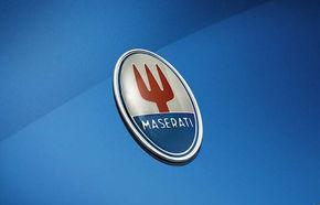 Maserati va imprumuta tehnologia hibrida inaugurata de Ferrari