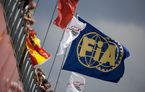 FIA sa startul inscrierilor pentru sezonul 2011 al Formulei 1