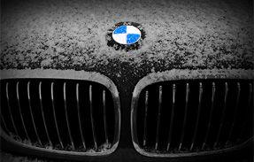 Primul trimestru al lui 2010 aduce vanzari in crestere pentru BMW