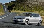 Volkswagen s-a întors pe locul întâi la vânzări în Europa