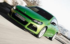 Achiziţia Giugiaro va face designul Volkswagen mai creativ