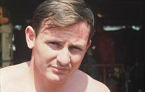 SPECIAL: 40 de ani de la moartea lui Bruce McLaren, fondatorul McLaren