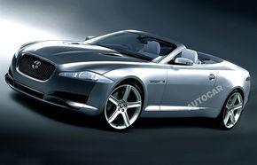 Jaguar confirmă producţia viitorului X-Type, rival pentru BMW Seria 3