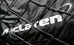 McLaren vrea să detroneze Ferari în topul brandurilor din Formula 1