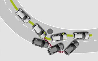 60% dintre maşinile cumpărate în Europa în 2009 au ESP