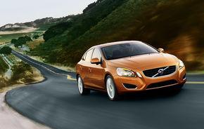 Geely vrea ca Volvo să se lupte cot la cot cu Mercedes-Benz şi BMW
