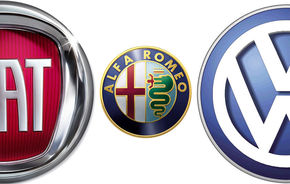 """VW: """"Alfa Romeo e o comoară, nu ar trebui să ezităm s-o cumpărăm!"""""""