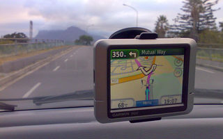 Garmin face un recall pentru 1.25 milioane de unităţi GPS nuvi