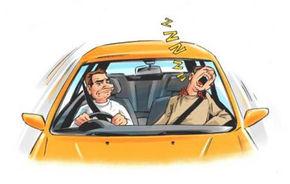 STUDIU: Care sunt cei mai enervanţi pasageri?