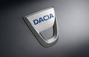 FRANŢA: Dacia, pe locul al doilea după Audi în topul ataşamentului clienţilor