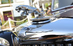 Jaguar XS va rivaliza BMW Seria 3 din 2013