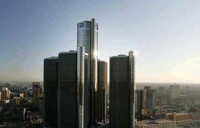 BMW şi GM vor colabora la dezvoltarea unui nou motor