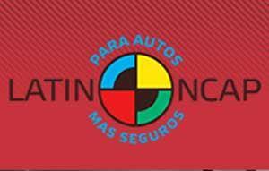 LatinNCAP: divizia latină a organizaţiei EuroNCAP