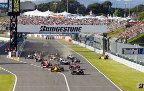 Ferrari şi Red Bull, împotriva modificării formatului curselor