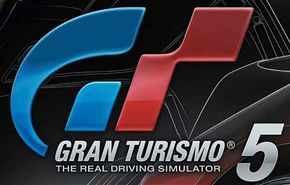 Lansarea jocului video Gran Turismo 5 a fost amânată din nou