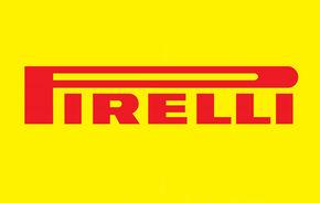 Pirelli va investi 1.9 miliarde de euro în dezvoltare în următorii cinci ani