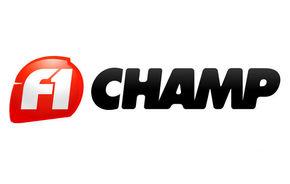 Ajută-ne să îmbunătăţim managerul F1 Champ în 2011!