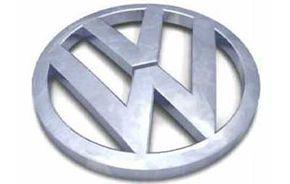 VW va investi 51.6 miliarde de euro până în 2015