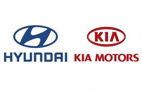 Hyundai-Kia a devenit cel mai bine vândut producător asiatic din Europa