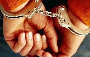 Un angajat BMW a fost arestat pentru furt
